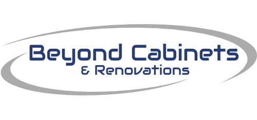 Beyond Cabinets and Renovations